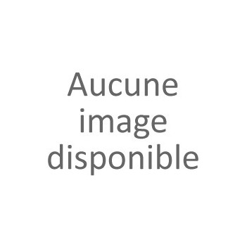 Ait Bouchaouen